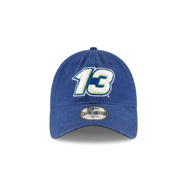 No. 13 Germain Racing Hat