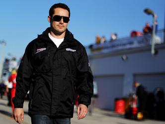Bob Germain to Run Second Entry in Daytona 500