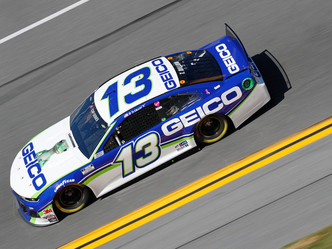 RACE PREVIEW: Daytona 500