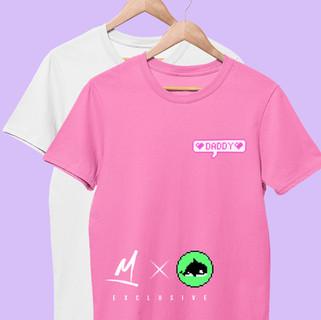 2_Mako_Shirts_Daddy_v1.jpg