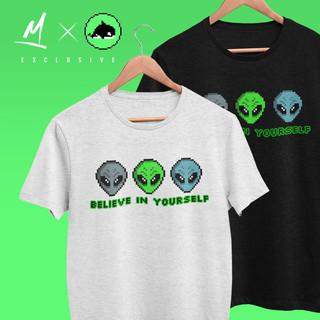 2_Mako_Shirts_Believe_v1.jpg