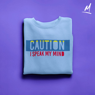 1_Caution_Sweater_Blue_v2.jpg