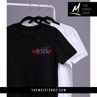 13_Sicker_Shirt_Black_v4.jpg