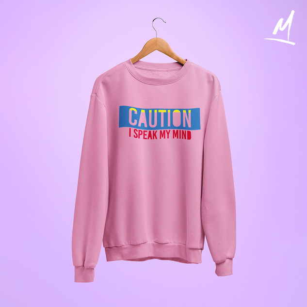 1_Caution_Sweater_Pink_v1.jpg
