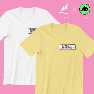 2_Mako_Shirts_ExtraOrdinary_v1.jpg