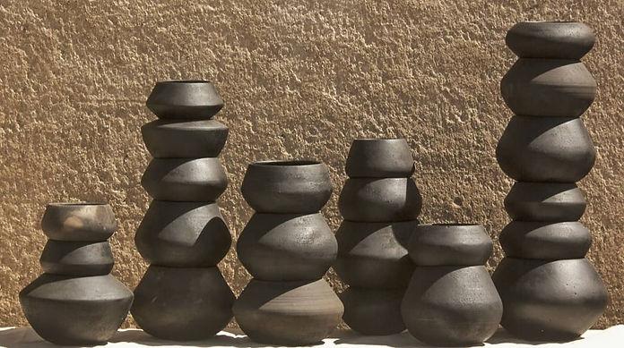 Artisan-Amate Ceramica