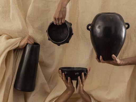 Earth, Water, Fire: The Secrets of Barro Negro Pottery