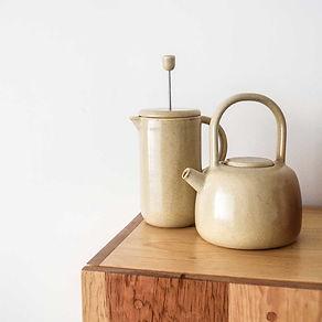 PF1L-0014-Latte-04 - Anna Lebrija.jpg