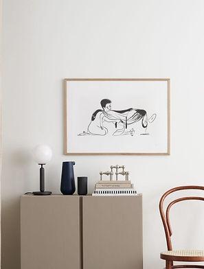 Artisan-Stuff by Karim