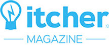 itchermag_logo_smaller.jpg