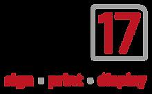 15496-logo-1437144026.png