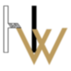 HW and Company Logo 2019 T.png