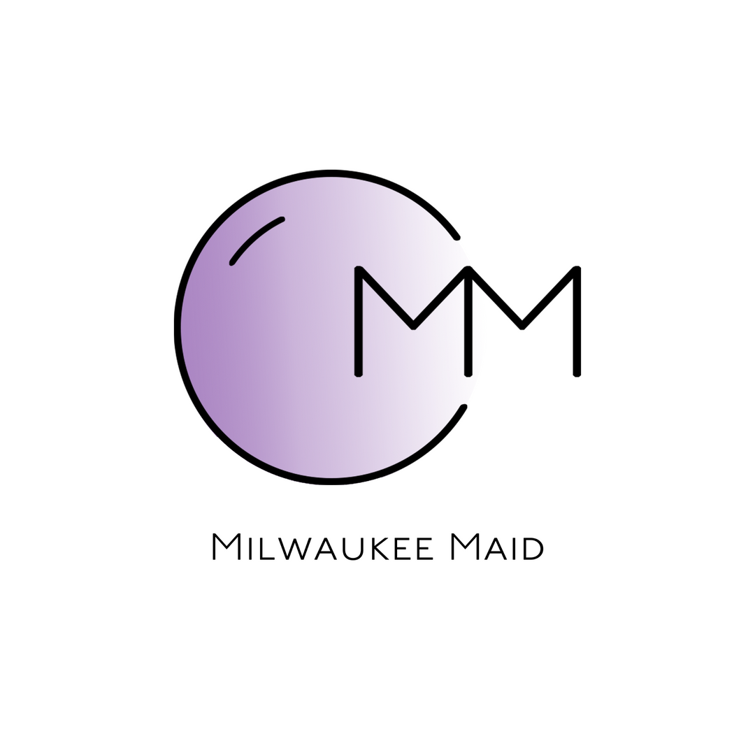 MILWAUKEE MAID