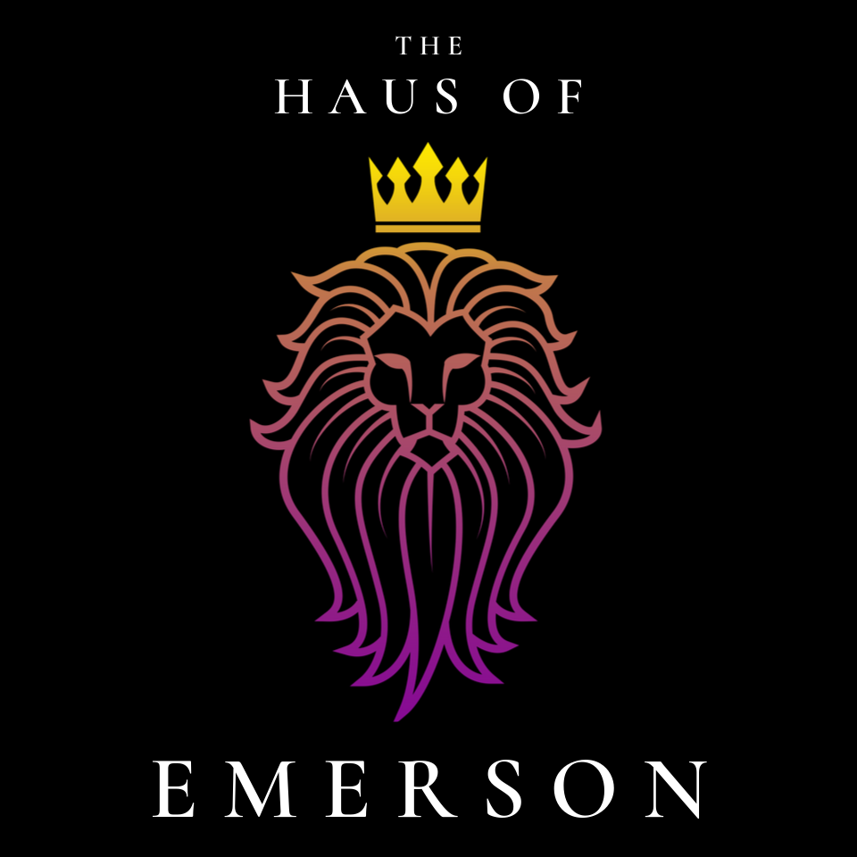 THE HAUS OF EMERSON
