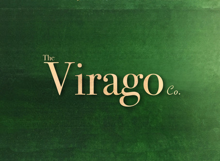 The Virago Collaborative