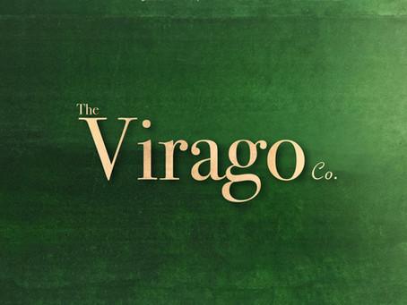 The Virago Collaborative