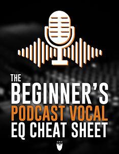 EQ Cheat Sheet P0 - Cover copy.jpg