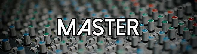 Master_Web.jpg