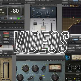 VIDEOS2.jpg