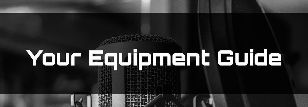 EquipmentGuideScreen.jpg