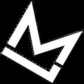 Mixlab Logo.png