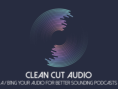 20. A/B'ing Your Audio to Produce Better Sounding Podcasts