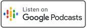 GooglePodcastsButton.jpg