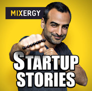 Mixergy Startup Stories with Andrew Warner