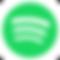 SpotifyButton.png