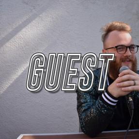 Guest2.jpg