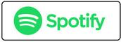 SpotifyButton.jpg