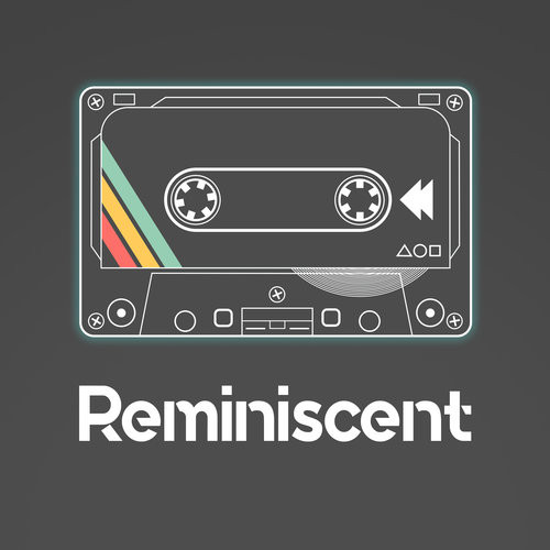Reminiscent - The Best and Worst Music from the Early 2000s