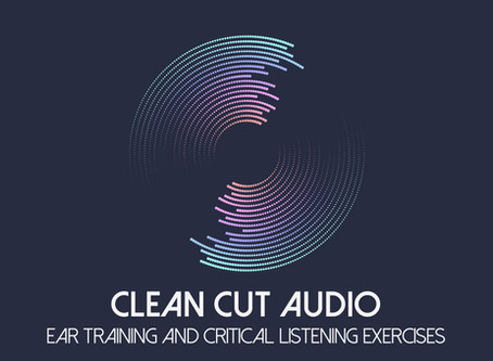 23. Ear Training and Critical Listening Exercises to Better Hear and Mix Podcast Audio