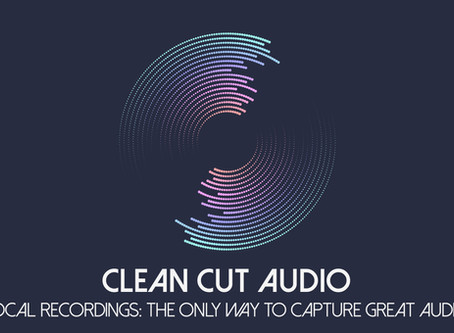 22. Local Recordings: The Only Way to Capture Great Podcast Audio
