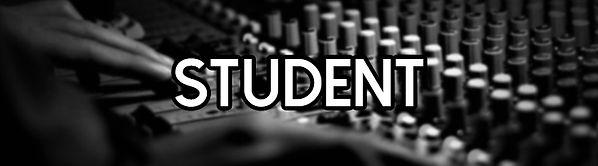 StudentWeb.jpg