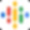 GooglePlayButton.png