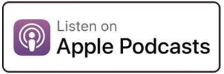 ApplePodcastButton-2.jpg