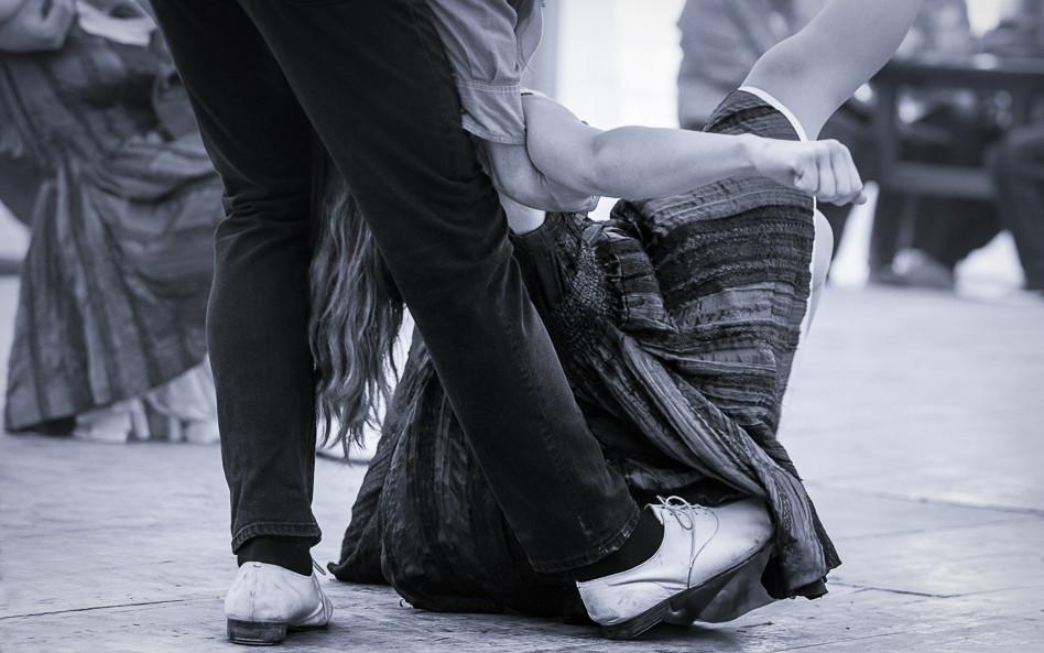 Pascaline_Photography_dancers.jpg