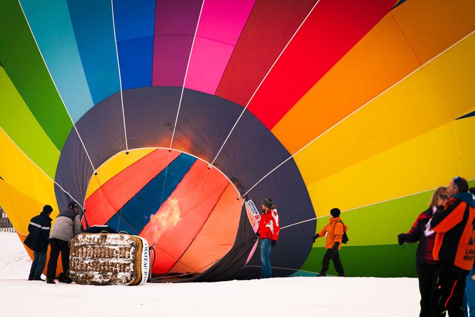 Pascaline_Photography_Festival_Ballons2.jpg