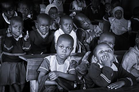 Tanzanie_Programme_éducation.jpg