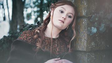 Pascaline-Photography_Fairytale-5366.jpg