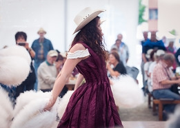 Pascaline_Photography_country_dancer.jpg