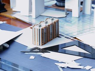 """""""Minimalizacja ryzyk w procesie nabycia obiektów hotelarskich (część 1)"""" - nowy artykuł w"""
