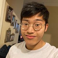 Brandon Chan.jpg