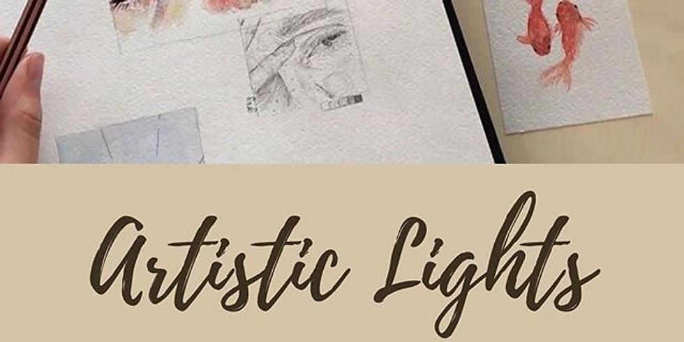 Artistic Lights