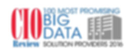 Single Data View Real Time integration Big Data