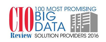Single Data View Real Time integration Big Data