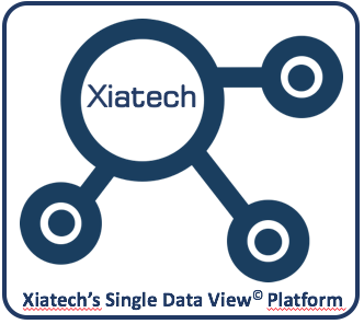 Single Data View Platform