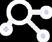 Single Customer View Real TIme Integration platform