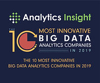 bigdata-analytics-award